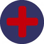 HIPAAassessmenticon