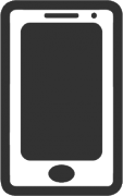 Appliphoneicon