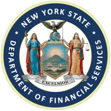 NYDFS Cyber Security