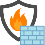 firewall wall