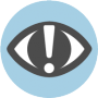 newautodetthreatdetectionicon