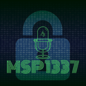 MSP1337